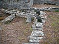 Ruínas de Conímbriga 35.jpg