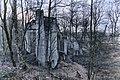 Ruïne Betonfabriek De Hamert.jpg