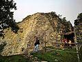 Ruïnes de la Ciutadella de Kuelap01.jpg