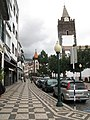 Rua do Aljube.jpg