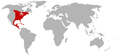 Rubinkehlkolibri (a. colubris) world.png