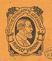 Rudolf Virchow CIPB0243.jpg