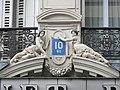 Rue Lamartine 10bis.jpg
