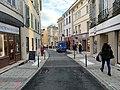 Rue Sigorgne - Mâcon (FR71) - 2020-12-22 - 2.jpg