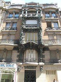 Rue d'Abbeville, 14.jpg
