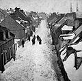 Rue de Québec hiver 1872.jpg