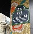 Rue de Vintimille, Paris 9.jpg