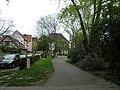 Rue de la Montagne-Verte, ancien hôpital (Colmar) (1).JPG