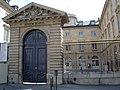 Rue des Ecoles - Collège de France.jpg