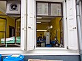 Rue la Vaulx 62 or 64 photo 1.jpg