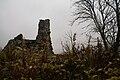 Ruins of Castle of Pontaningen.jpg