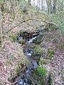 Ruisseau au boel - panoramio.jpg