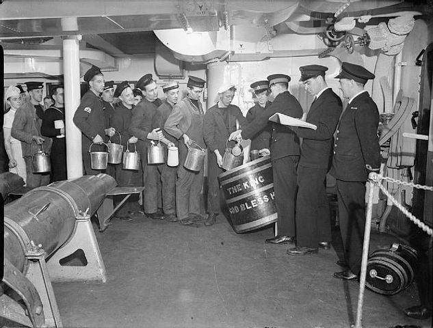 Torpedo Drinking Game