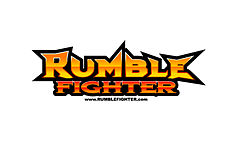 Rumble Fighter Logo.jpg