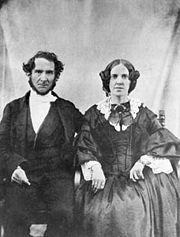 Rundle and wife det.jpg