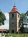 Ruprechtice - zvonice.JPG
