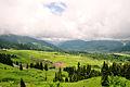 Rural Adjaria (14717132335).jpg