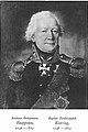 RusPortraits v5-072 Bogdan Feodorowitch Knorring, 1746-1825.jpg