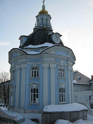 http://upload.wikimedia.org/wikipedia/commons/thumb/f/f5/Russia-Sergiev_Posad-Smolensk-Church.jpg/360px-Russia-Sergiev_Posad-Smolensk-Church.jpg?uselang=ru
