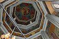 Russian Church - Flickr - GregTheBusker (1).jpg
