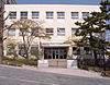 Russian Consulate in Hakodate.jpg