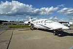 Russian Flight Checks and Systems, RA-01520, Piaggio P-180 Avanti II (37230418931).jpg