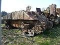 Rusting Sherman hull (4536221963).jpg