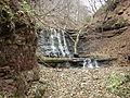 Rusyliv-vodospady-11110047.jpg