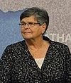 Ruth Dreifuss, President of Switzerland (cropped).jpg