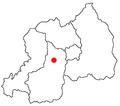 Rwanda-Gitarama.png