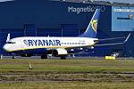 Ryanair, EI-EBB, Boeing 737-8AS.jpg