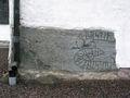 Rystads kyrka runic stone.jpg