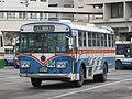 Ryukyu-Bus-3E.jpg