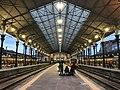 São Bento railway station platforms, facing west.jpg