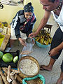 São Filipe-Marchande de légumes.jpg