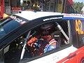 Sébastien Ogier - 2008 Rallye de France SS5.jpg