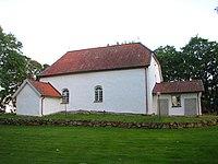 Södra lundby kyrka.jpg