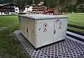 Sölden - electric box.jpg
