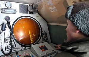 S-300V operator place view.jpg
