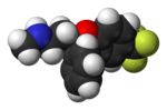 S-fluoxetine-3D-vdW.png