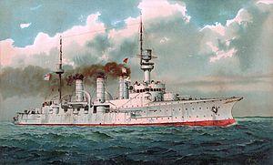 S.M. Grosser Kreuzer Hansa.jpg