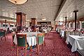 S.S. Legacy - Klondike Dining Room.jpg