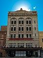 S. H. Kress & Co 5 & 10 Building in Tampa FL.jpg