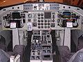 SAAB SF340A SE-ISV Instrumentbräda.jpg
