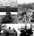 SABorder War Montage1.jpg