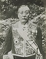 SAKURAUCHI Yukio.jpg