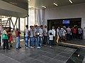 SBK Line Stadiium Kajang First Day 2.jpg