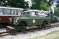 SBR Land Rover rail conversion.jpg