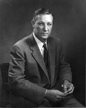 George Bell Timmerman Jr. - Image: SC Gov. George Timmerman