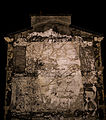 SCratChing the surfaCe - Vhils - Nuit blanche 2014 - Paris.jpg